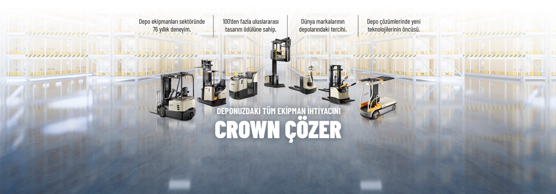 Crown Web Banner (1)